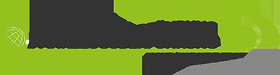 Fahrzeugüberführung Voss Logo